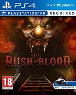Until_Dawn_Rush_of_Blood_PS4-LiGHTFORCE