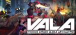 Vicious.Attack.Llama.Apocalypse-CODEX