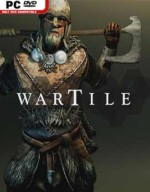 Wartile-CODEX