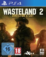 Wasteland.2.Directors.Cut.PS4-DUPLEX