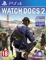 Watch.Dogs.2.PS4-DUPLEX