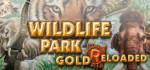 Wildlife.Park.Gold.Reloaded-SKIDROW