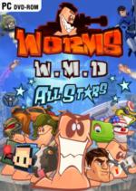 Worms.W.M.D.Wormhole-SKIDROW