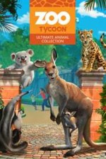 Zoo.Tycoon.Ultimate.Animal.Collection.READNFO-CODEX