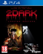 2Dark.PS4-BlaZe