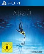 ABZU_PS4-Playable