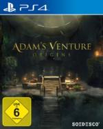 Adams_Venture_Origins_PS4-RESPAWN