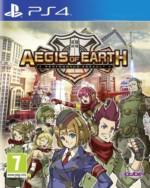 Aegis.of.Earth.Protonovus.Assault.PS4-DUPLEX