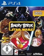 Angry_Birds_Star_Wars_PS4-LiGHTFORCE