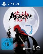 Aragami.PS4-BlaZe