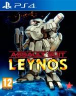 Assault_Suit_Leynos_PS4-LiGHTFORCE