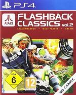 Atari.Flashback.Classics.Vol.2.PS4-DUPLEX
