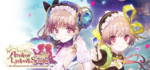 Atelier.Lydie.and.Suelle.The.Alchemists.and.the.Mysterious.Paintings-CODEX
