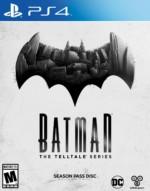 Batman.The.Telltale.Series.PS4-DUPLEX
