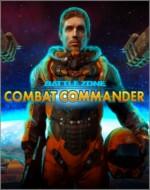 Battlezone.Combat.Commander-CODEX