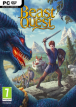 Beast.Quest-CODEX