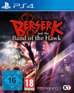 Berserk_and_the_Band_of_the_Hawk_PS4-LiGHTFORCE