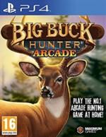 Big_Buck_Hunter_Arcade_PS4-LiGHTFORCE