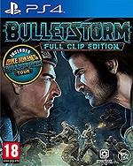 Bulletstorm.Full.Clip.Edition.PS4-DUPLEX