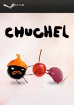 CHUCHEL-DINOByTES