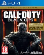 Call.of.Duty.Black.Ops.III.REPACK.PS4-GCMR