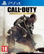 Call_of_Duty_Advanced_Warfare_PS4-Playable
