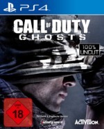 Call_of_Duty_Ghosts_PS4-Playable
