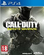 Call_of_Duty_Infinite_Warfare_PS4-PROTOCOL