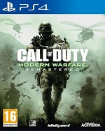 Call_of_Duty_Modern_Warfare_Remastered_PS4-Playable