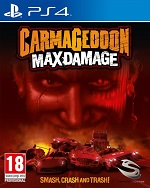 Carmageddon_Max_Damage_PS4-LiGHTFORCE