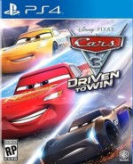 Cars_3_Driven_to_Win_PS4-Playable