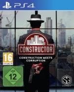 Constructor_PS4-LiGHTFORCE