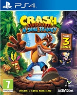 Crash.Bandicoot.N.Sane.Trilogy.PS4-BlaZe
