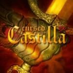 Cursed.Castilla.Maldita.Castilla.EX.PS4-BlaZe