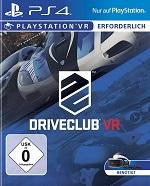 DRIVECLUB.VR.PS4-DUPLEX
