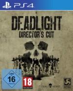 Deadlight_Directors_Cut_PS4-Playable