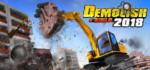 Demolish.and.Build.2018-SKIDROW