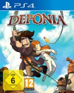 Deponia_PS4-LiGHTFORCE