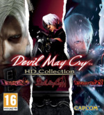 Devil.May.Cry.HD.Collection-CODEX