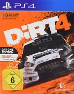 DiRT_4_PS4-Playable