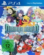 Digimon.World.Next.Order.PS4-DUPLEX