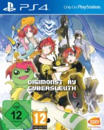 Digimon_Story_Cyber_Sleuth_PS4-LiGHTFORCE