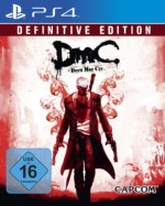 DmC_Devil_May_Cry_Definitive_Edition_PS4-Playable