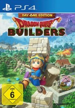 Dragon.Quest.Builders.PS4-DUPLEX