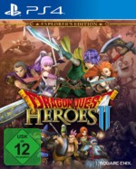 Dragon.Quest.Heroes.2.PS4-DUPLEX