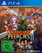 Dragon.Quest.Heroes.2.PS4-DUPLEX