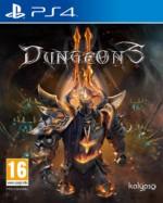 Dungeons.II.PS4-DUPLEX