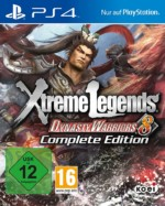 Dynasty.Warriors.8.Complete.Edition.PS4-DUPLEX
