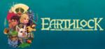 EARTHLOCK-CODEX