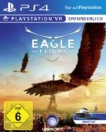 Eagle.Flight.VR.PS4-DUPLEX